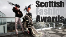 The Scottish Fashion Awards now open to public